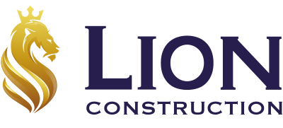 Lion Construction