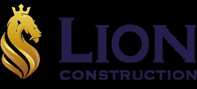 REGNUM CONSTRUCTION